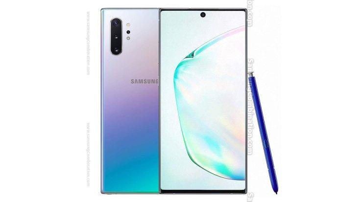 Samsung N9700 U1 Combination files Binary 1 Samsung Note 10 FRP file