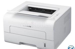 Samsung Printer ML-2950