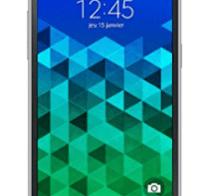 Samsung Core Prime SM-G361F