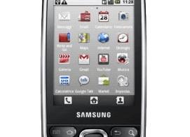 Samsung Galaxy 5 GT-i5503