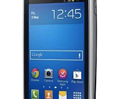 Samsung Galaxy Fame Lite USB Driver for Windows