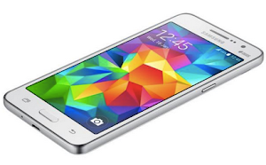 Samsung Galaxy Grand Prime (2014)