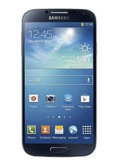 Samsung Galaxy S4 SGH-I337