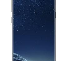 Samsung Galaxy SM-G955F