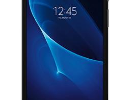 Samsung Galaxy Tab A 7 SM-T280NZKAXAR
