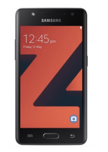 Samsung Z4 (2017)