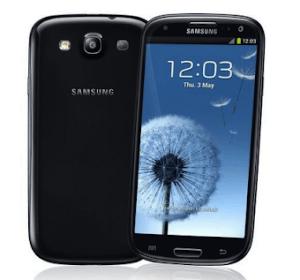 Samsung Galaxy S 3 Neo