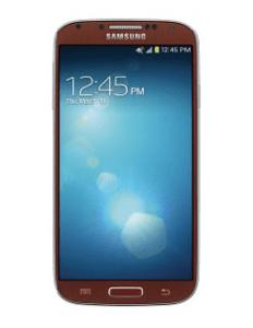Samsung Galaxy S4 (AT&T)