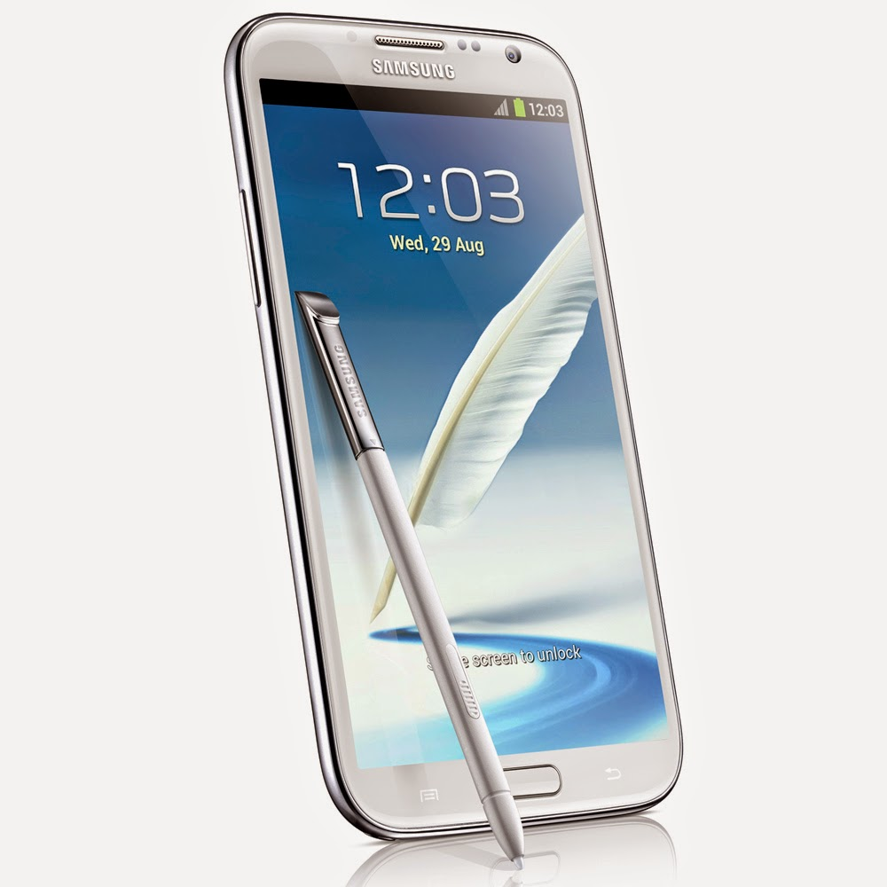 Download marshmallow Galaxy Note2 GT-N7100 FireHound-V1 0 ROM