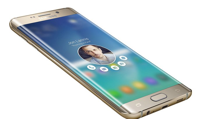 Update SM-G928P latest Firmware Nougat 7 0 for Samsung Galaxy S6
