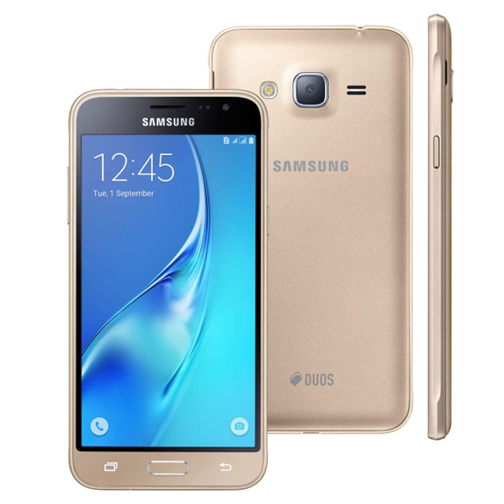 How To Download flash Root Samsung Galaxy J3 SM-J320R4