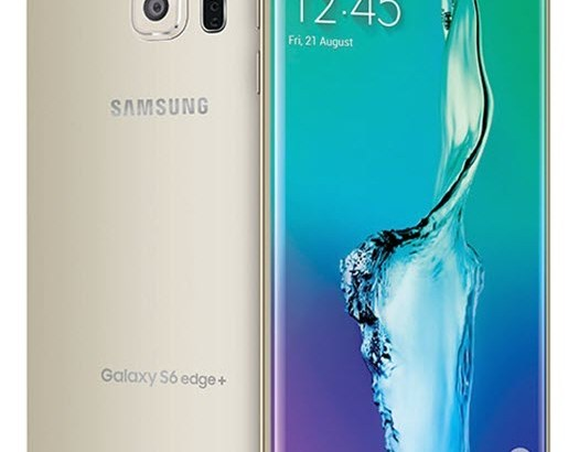 Update SM-G9287 latest Firmware Nougat 7 0 for Samsung galaxy s6