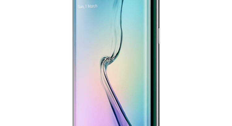 Update firmware Samsung Galaxy S6 Edge (SM-G9250