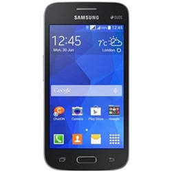Update firmware Samsung Galaxy Star 2 Plus (SM-G350E) G350EXWU0AOE2