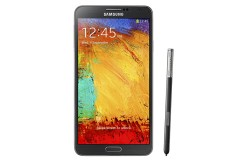Galxy-Note3_002_front-with-pen_Jet-Black