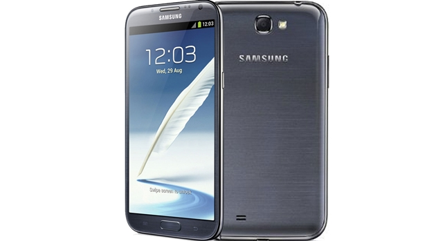 Samsung-Galaxy-Note-II-Best-Combination-Of-Power-And-Portability