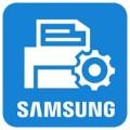 Samsung Mobile Print Manager App