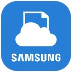 HP Samsung Cloud Print App