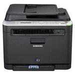 Samsung CLX-3185FW Print Driver