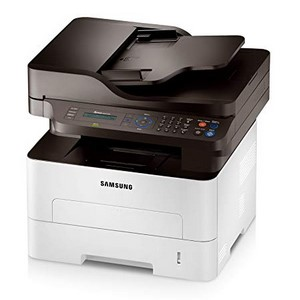 Samsung Xpress Sl M2875fw Scan Driver For Windows Printer Drivers