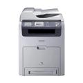 Samsung CLX-6200FX Printer Driver