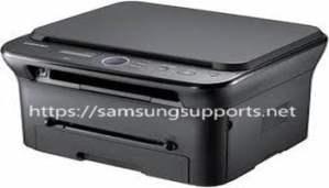 Samsung SCX 4600 Driver...... min
