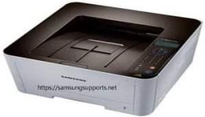 Samsung ProXpress M3820DW Driver.. min