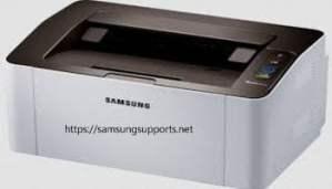 Samsung SL M2826ND Driver.. min