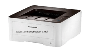 Samsung ProXpress SL M3325ND Driver removebg preview
