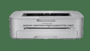 Samsung ML 1916k Driver