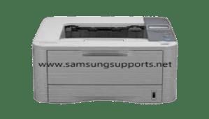 Samsung ML 3471 Driver
