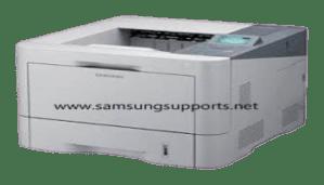 Samsung ML 4512ND Driver