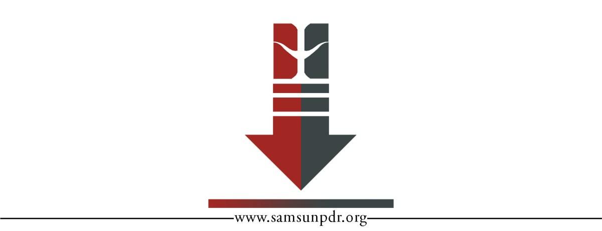 2017-2018 PDR Hizmetleri Planları