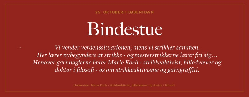Bindestue web.001