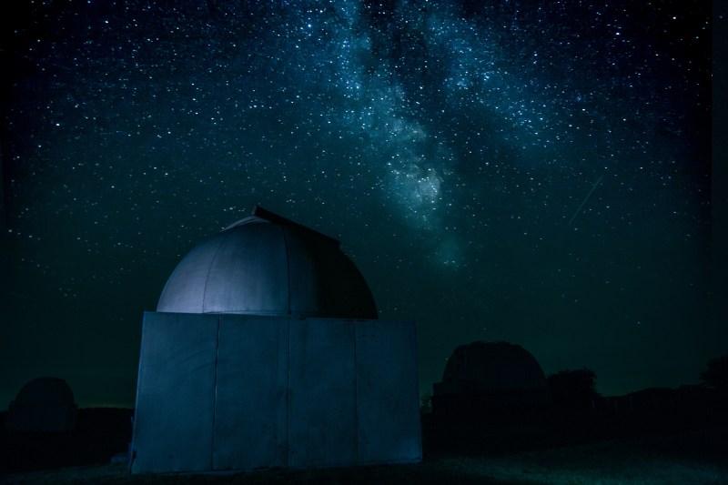 brorfelde-starobservatorium-milkyway_Foto_Stanley_Photography