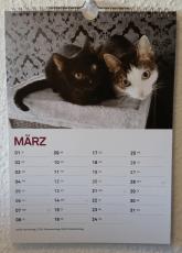 Kalender_Mrz