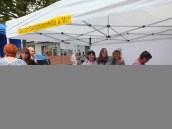jahrmarkt-vochem-ist-kult-am-17-09-2016-auf-dem-thueringer-platz-e-s-155
