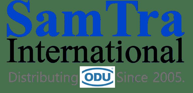 ODU 커넥터 케이블 한국 공식 대리점