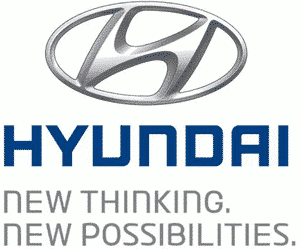 Hyundai Motors : Brand Short Description Type Here.