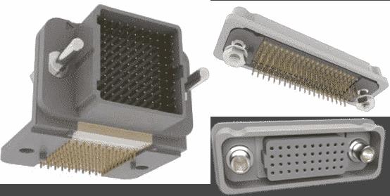 AirBorn VerSI Series 커넥터