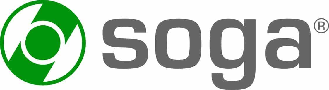 Soga : Brand Short Description Type Here.