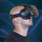 virtual-reality-advertising.jpg