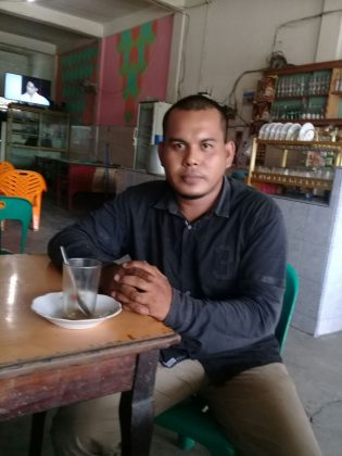 Menyikapi Penangkapan 2,7 Ton BBM Subsidi Oleh Polres Bireuen, SamuderaKepri