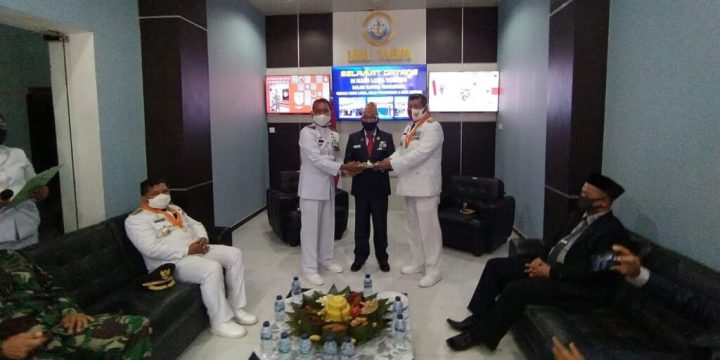 peringatan-kemerdekaan-republik-indonesia-ke-75-disejalankan-kegiatan-tasyakuran-di-mako-lanal-tarempa