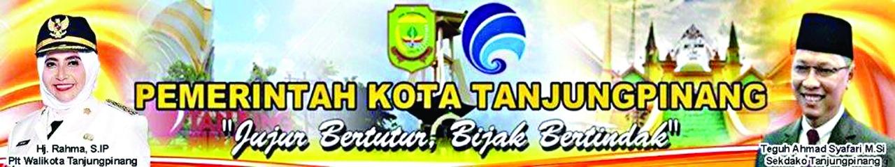 Pemko Tanjungpinang