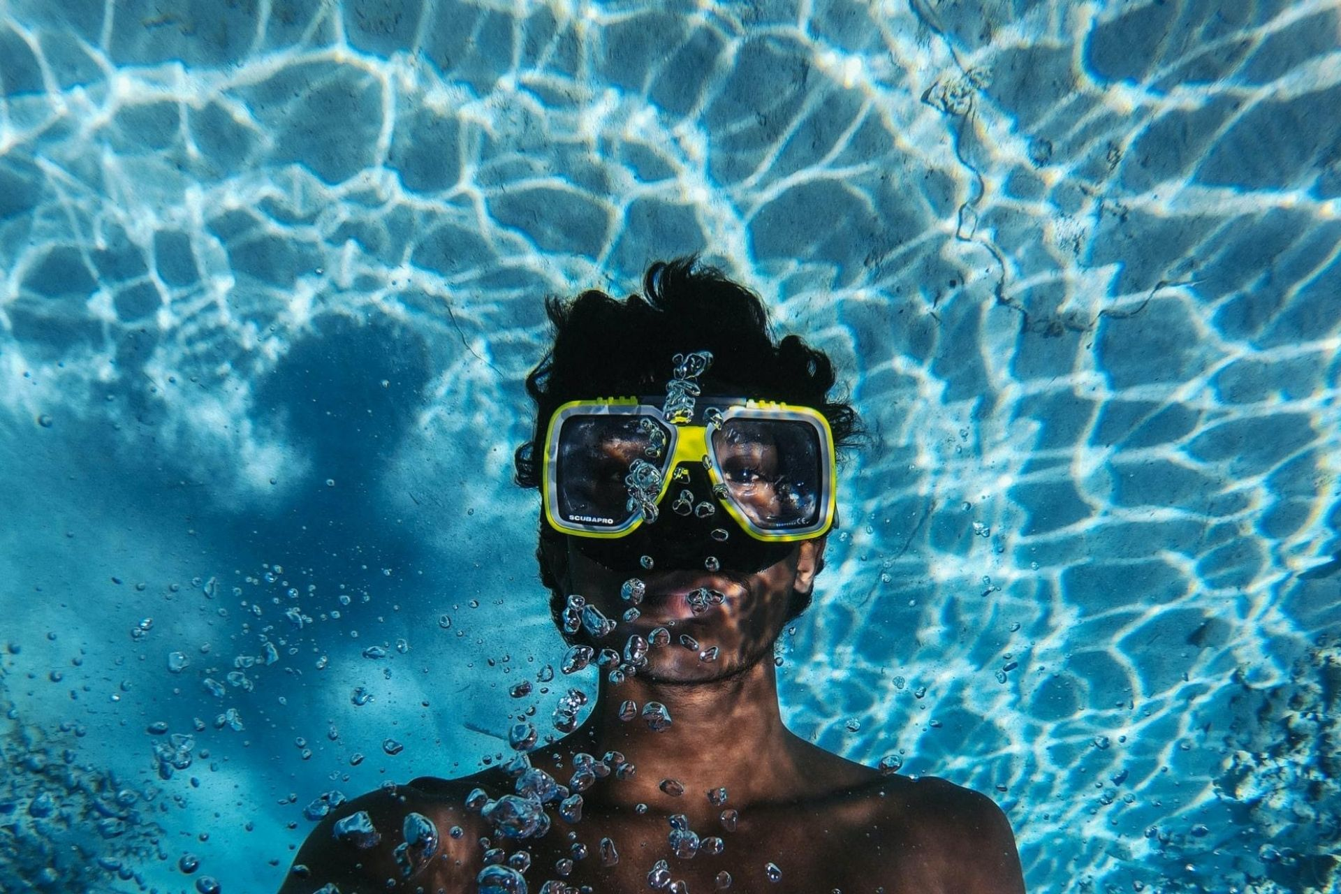 3 Point Maldives Snorkeling Tour with Price & Itinerary
