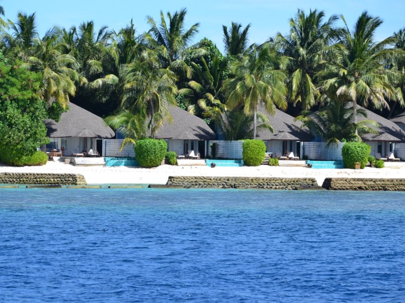 Centara Grand Island Resort And Spa Maldives Header