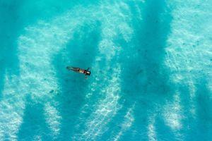 Full Day Maldives Adventure Trip