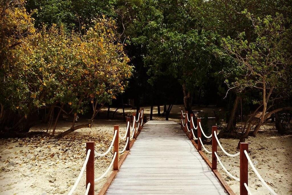 J Resort Kuda Rah Resort, Maldives