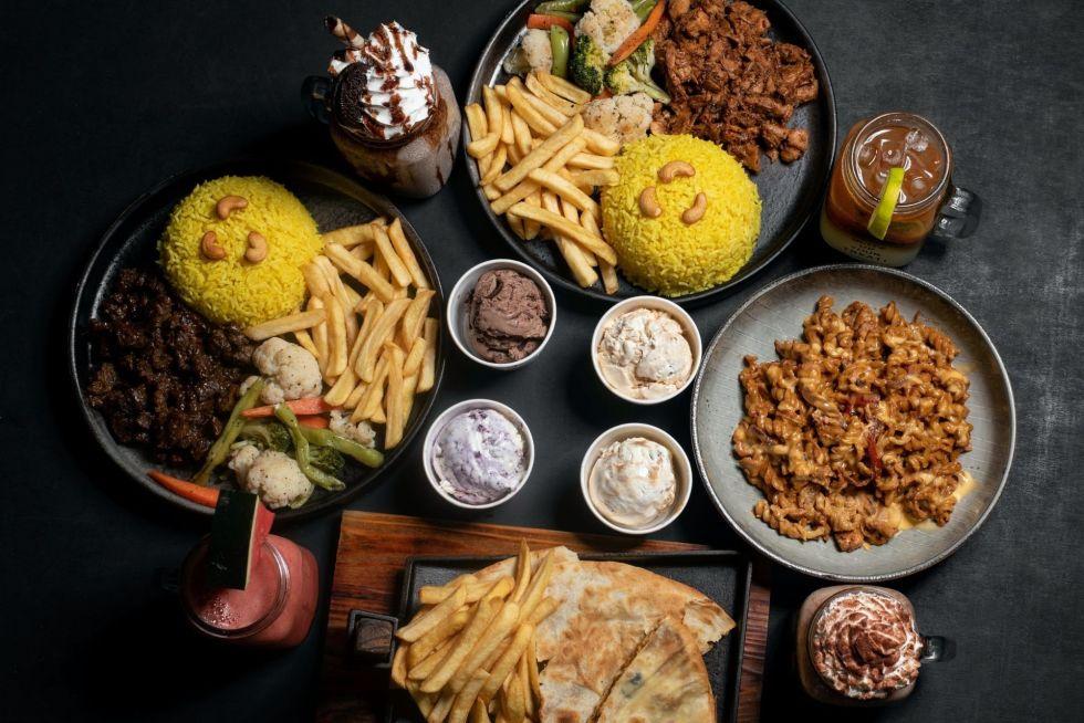Maldives Food Tours